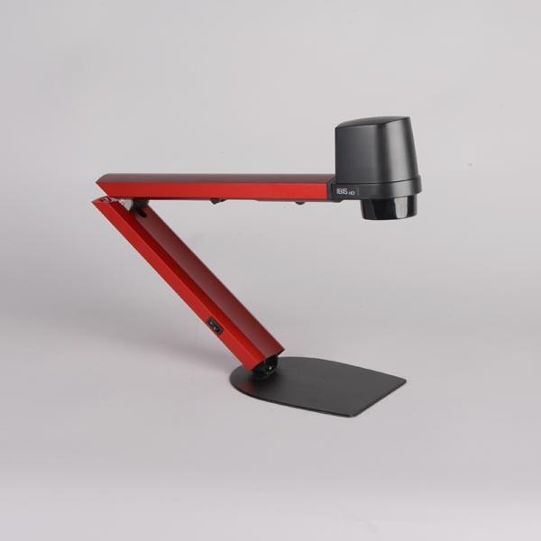 Video Agrandisseur portable IBIS HD