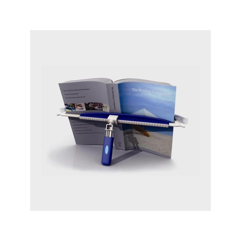 pupitre de livre tr pied ergonomique. Black Bedroom Furniture Sets. Home Design Ideas