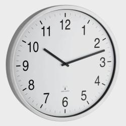 Horloge murale géante XXL 50cm