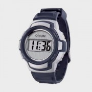 Montre Parlante Digitale Sport