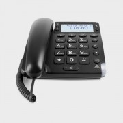 Téléphone Doro Magna 4000