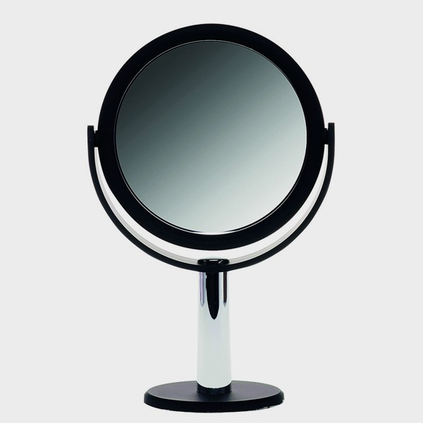 Miroir Sur Pied Fort Grossissement 10x Cflou