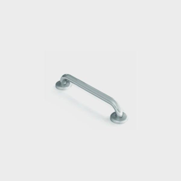 Barre d'appui en inox haute qualité 30 cm