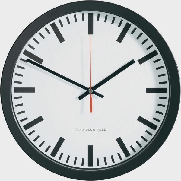SAV - Changement de pile pour montres