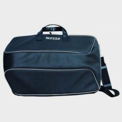 Batterie et sacoche de transport pour MEZZO V3 HD