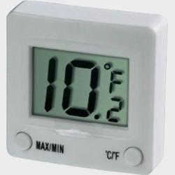 Thermomètre de frigo, congélateur et réfrigérateur