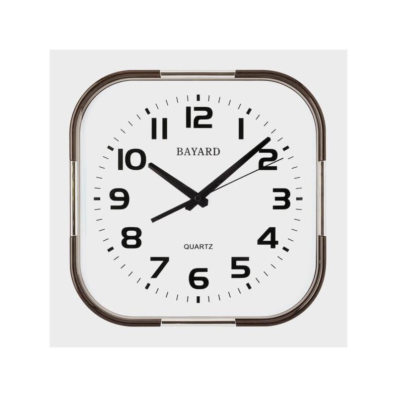 Catgorie Horloges pendule et toise page 3 du guide et