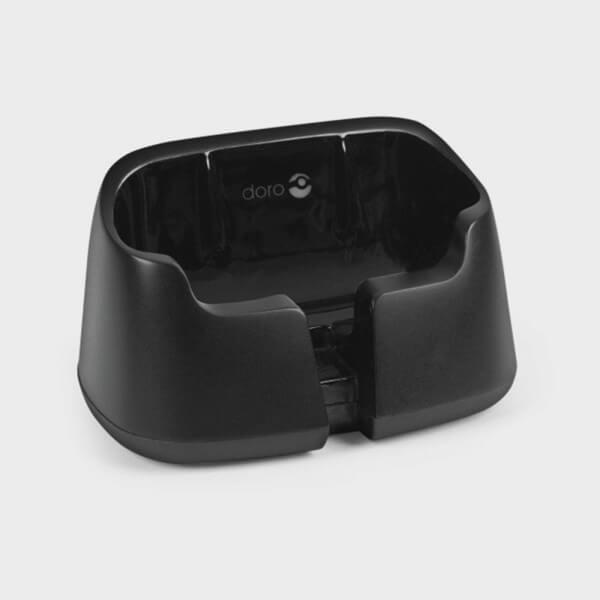 Socle Chargeur pour Téléphone Doro 580