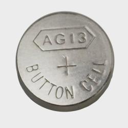 Pile AG13