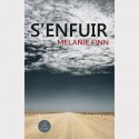 Livre gros caractères - S'enfuir - Finn Melanie