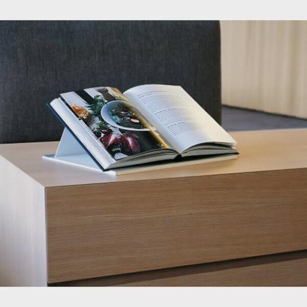 pupitre multifonctionnel grande taille cflou. Black Bedroom Furniture Sets. Home Design Ideas