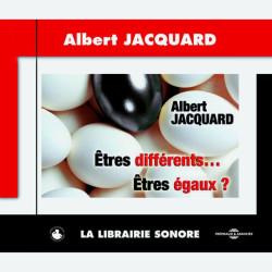 Livre audio - LES LETTRES DE MON MOULIN VOL 2 - ALPHONSE DAUDET
