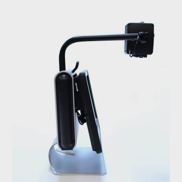 Tele-agrandisseur portable Acrobat Mini HD