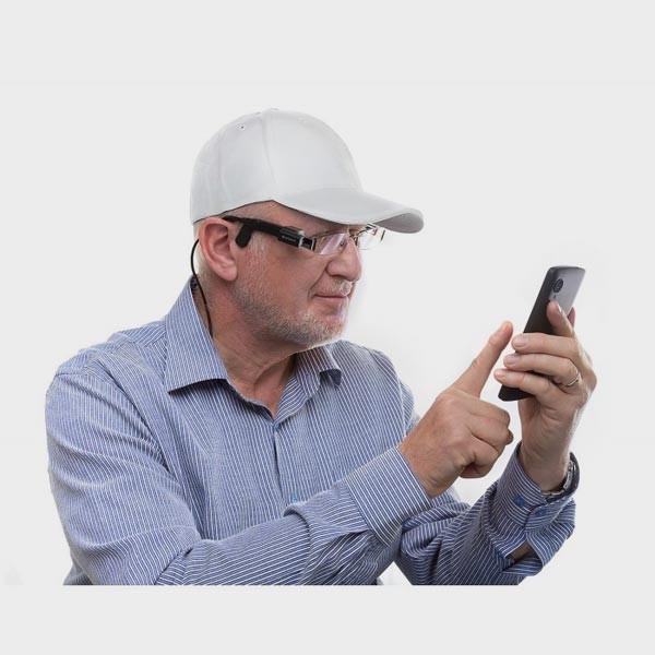 Lire un article sur smartphone ou ordinateur