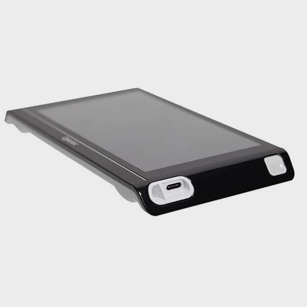 Loupe numerique portable Compact 6 HD