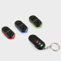 Porte clés sonore
