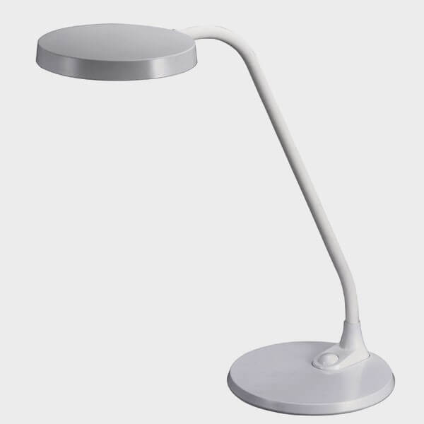 Lampe Led flexible de bureau