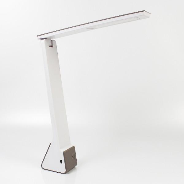lampe basse vision portable sur batterie cflou. Black Bedroom Furniture Sets. Home Design Ideas