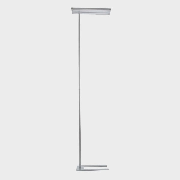 Lampadaire LED Daylight Alto