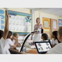 Video Agrandisseur Transformer HD Ecole