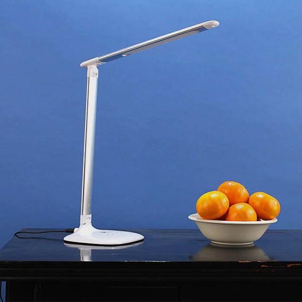 Lampe de bureau Daylight D20