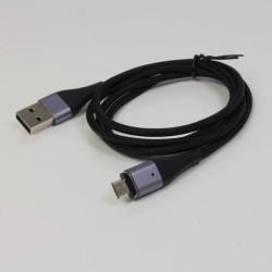 Câble magnétique Micro USB - Minivision