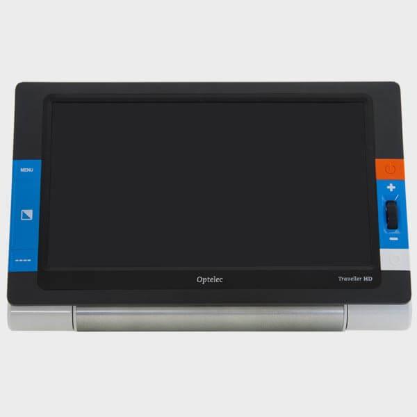 Optelec Traveler HD Grad écran de 13,3 pouces