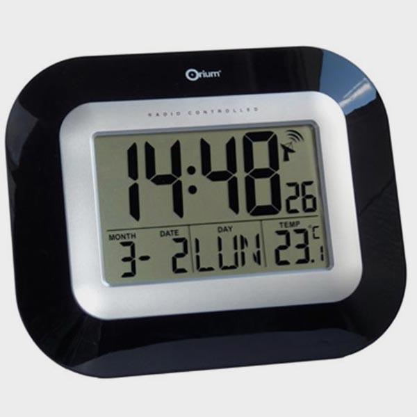 cat gorie horloges pendule et comtoise du guide et comparateur d 39 achat. Black Bedroom Furniture Sets. Home Design Ideas
