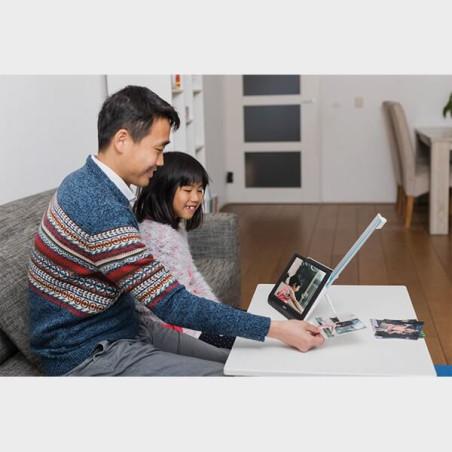 Loupe électronique Compact 10 HD Speech
