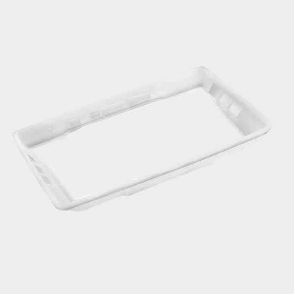 Bumper protection pour Visolux XL FHD