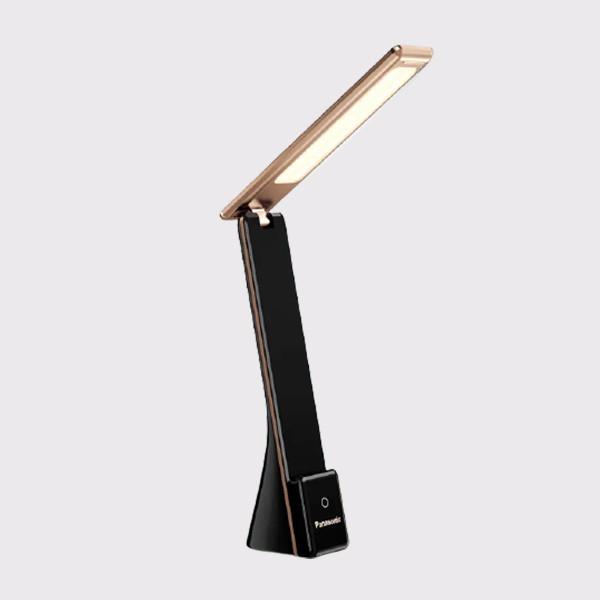 Lampe transportable basse vision sur batterie