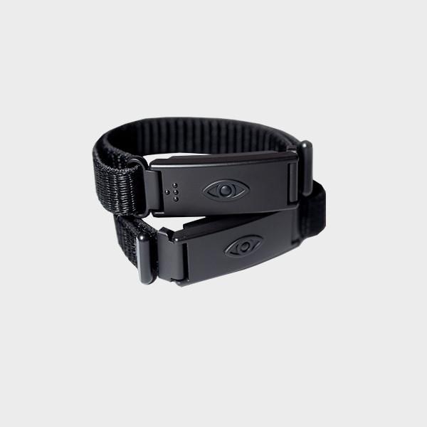 Location Bracelets N-Vibe