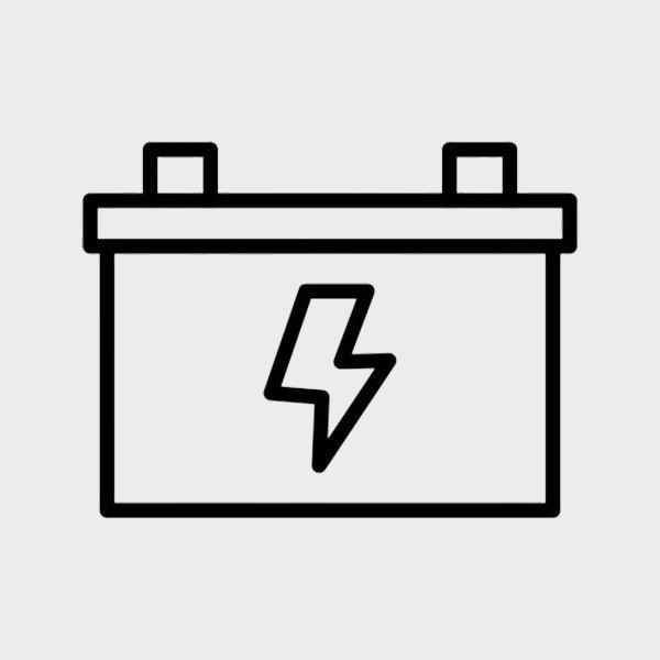 Changement de Batterie pour loupe Smartlux Digital