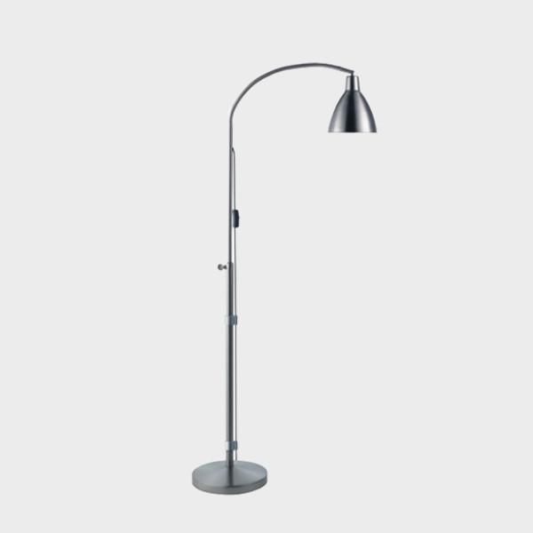 Lampe sur pied Daylight Flexi-vision