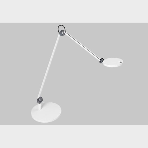 Lampe de bureau professionnelle Para.Mi