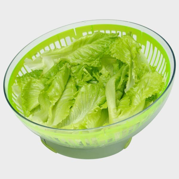 Essoreuse automatique - Lave salade