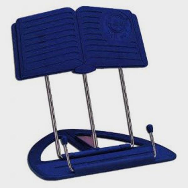 pupitre de lecture portable. Black Bedroom Furniture Sets. Home Design Ideas
