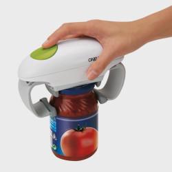 Ustensiles accessoires cuisine pour malvoyants cflou - Accessoires pour malvoyants ...