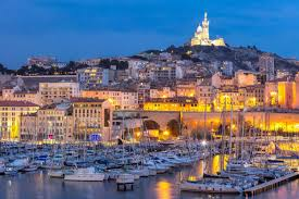 Cflou Marseille