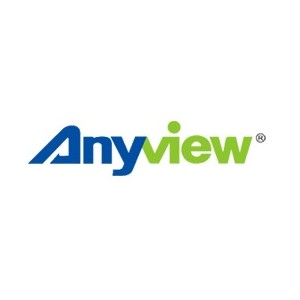 Anyview