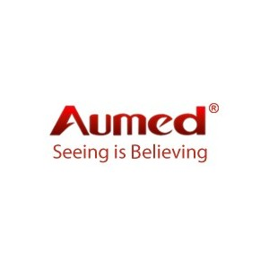 Aumed