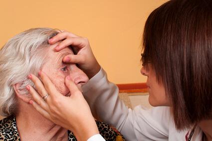 Médecin Orthoptiste spécialisé en Basse vision pour Malvoyants
